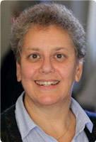 Dr. Linda Snell