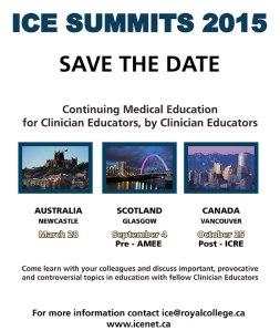 2015_ice_summits_e