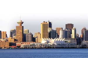 Vancouver-image_web