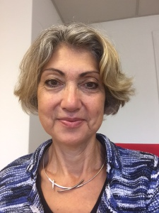 Dr. Lia Fluit is head of the Center for Learning Research and Education at Radboud University Nijmegen Medical Centre, Nijmegen, Netherlands.