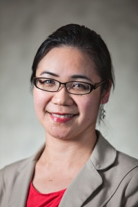 Dr. Ming-Ka Chan, MD, FRCPC, MHPE is a General Pediatrician and an Associate Professor in the Department of Pediatrics and Child Health, University of Manitoba.