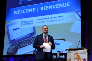 ICRE-2015-Oct22-250