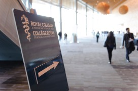ICRE-2015-Oct22-214
