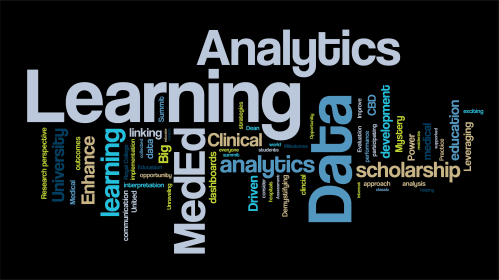 learning-analytics-wordcloud-english-final