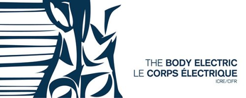 icre-tbe-banner-2017